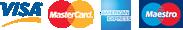 carte-di-credito